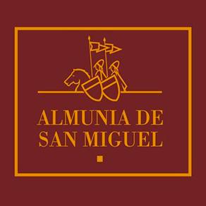 Hotel Almunia de San Miguel