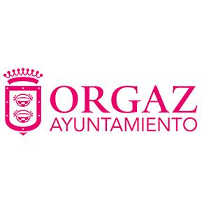 Ayuntamiento-Orgaz-colaborador