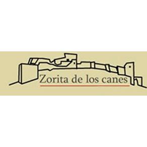 Ayuntamiento-Zorita-de-los-Canes