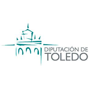 Diputación-de-Toledo-colaborador