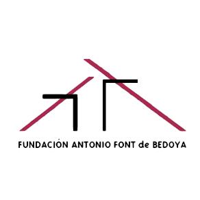 Fundación Antonio Font de Bedoya