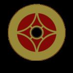 LOGO-URBS-REGIA-negro