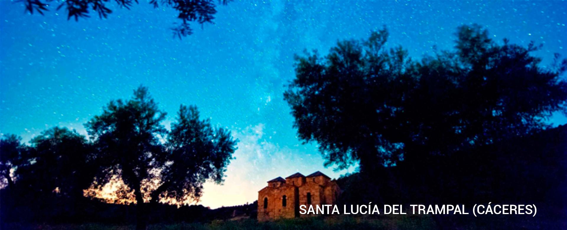 Santa-Lucia-del-Trampal