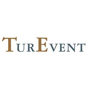 TurEvent