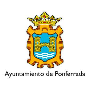 ayuntamiento-ponferrada