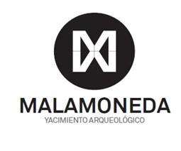 Yacimiento arqueológico Malamoneda