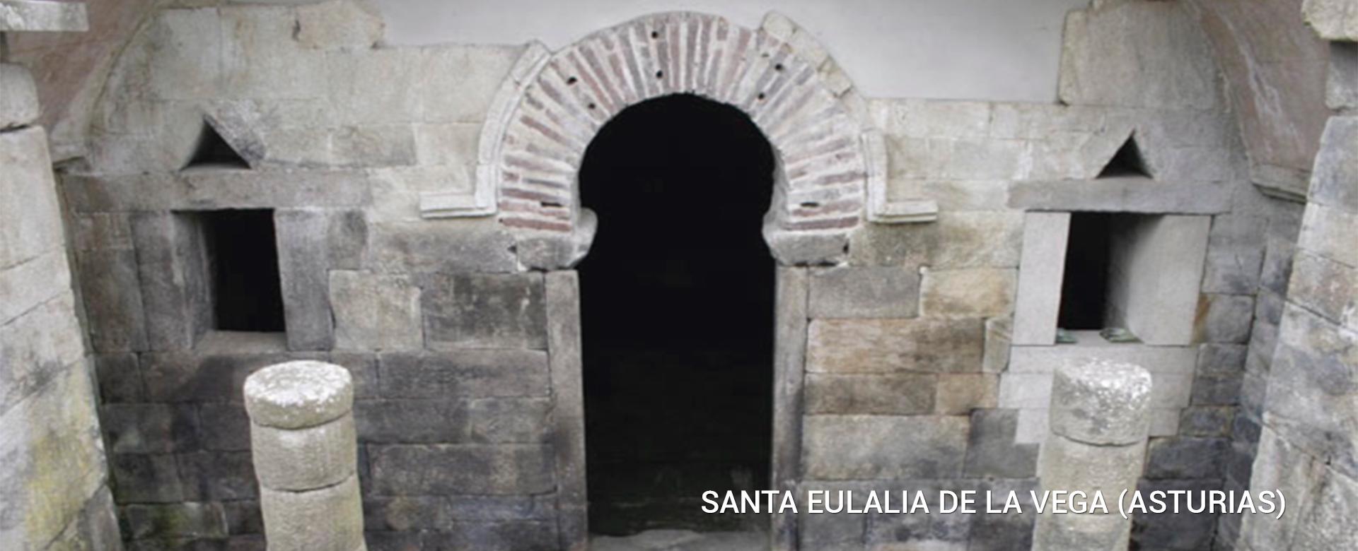 Santa-Eulalia-de-La-Vega
